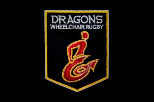 Dragonsvs.BristolBears-WheelchairRugby(12_3_2020)-002_2048
