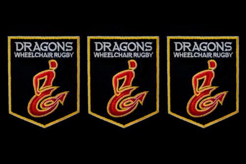 Dragonsvs.BristolBears-WheelchairRugby(12_3_2020)-003_2048