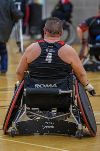 Dragonsvs.BristolBears-WheelchairRugby(12_3_2020)-004_2048