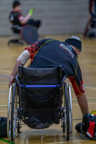Dragonsvs.BristolBears-WheelchairRugby(12_3_2020)-005_2048