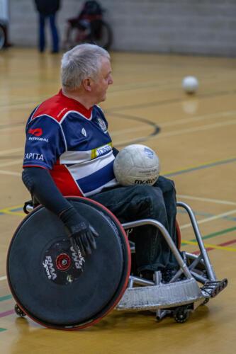 Dragonsvs.BristolBears-WheelchairRugby(12_3_2020)-006_2048