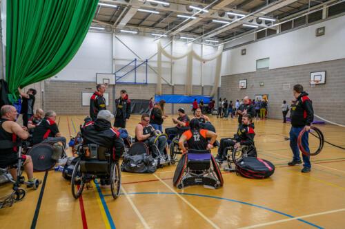Dragonsvs.BristolBears-WheelchairRugby(12_3_2020)-007_2048