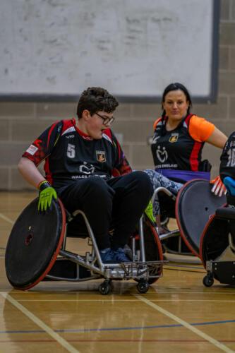 Dragonsvs.BristolBears-WheelchairRugby(12_3_2020)-008_2048