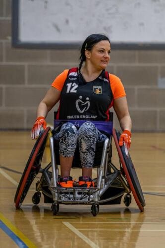 Dragonsvs.BristolBears-WheelchairRugby(12_3_2020)-009_2048