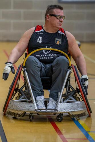 Dragonsvs.BristolBears-WheelchairRugby(12_3_2020)-010_2048