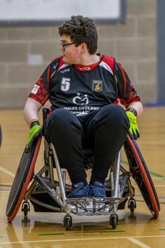 Dragonsvs.BristolBears-WheelchairRugby(12_3_2020)-011_2048