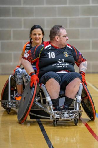 Dragonsvs.BristolBears-WheelchairRugby(12_3_2020)-012_2048