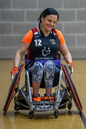 Dragonsvs.BristolBears-WheelchairRugby(12_3_2020)-013_2048