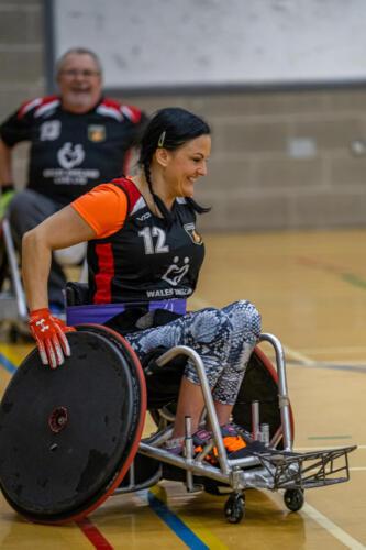 Dragonsvs.BristolBears-WheelchairRugby(12_3_2020)-014_2048