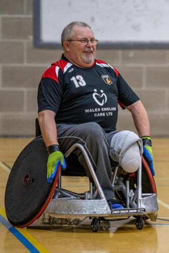Dragonsvs.BristolBears-WheelchairRugby(12_3_2020)-015_2048