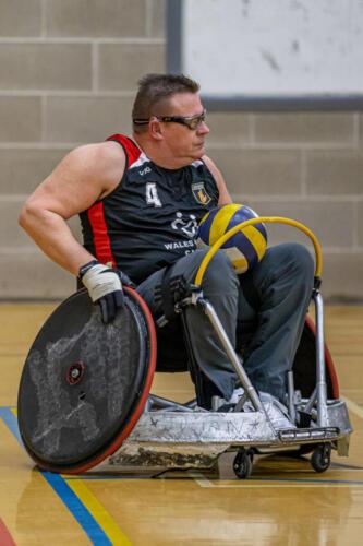 Dragonsvs.BristolBears-WheelchairRugby(12_3_2020)-016_2048