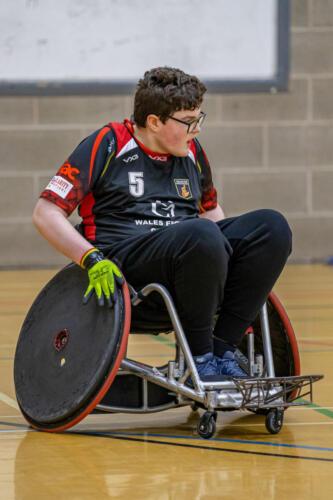 Dragonsvs.BristolBears-WheelchairRugby(12_3_2020)-017_2048