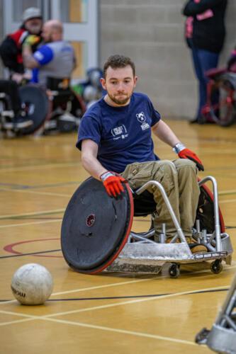 Dragonsvs.BristolBears-WheelchairRugby(12_3_2020)-018_2048