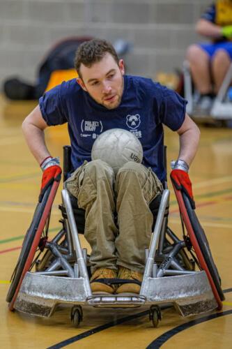 Dragonsvs.BristolBears-WheelchairRugby(12_3_2020)-019_2048