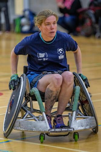 Dragonsvs.BristolBears-WheelchairRugby(12_3_2020)-020_2048