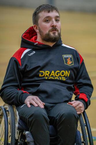 Dragonsvs.BristolBears-WheelchairRugby(12_3_2020)-021_2048