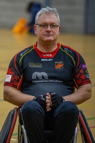 Dragonsvs.BristolBears-WheelchairRugby(12_3_2020)-022_2048
