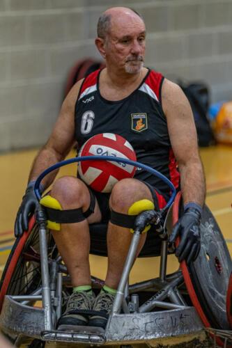 Dragonsvs.BristolBears-WheelchairRugby(12_3_2020)-024_2048