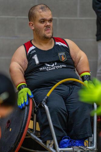 Dragonsvs.BristolBears-WheelchairRugby(12_3_2020)-025_2048