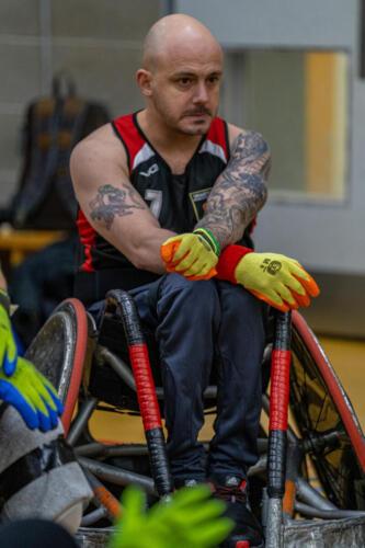 Dragonsvs.BristolBears-WheelchairRugby(12_3_2020)-026_2048