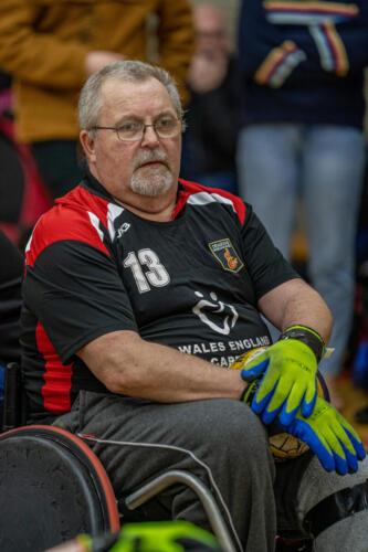 Dragonsvs.BristolBears-WheelchairRugby(12_3_2020)-027_2048