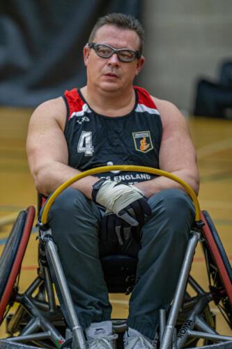 Dragonsvs.BristolBears-WheelchairRugby(12_3_2020)-028_2048
