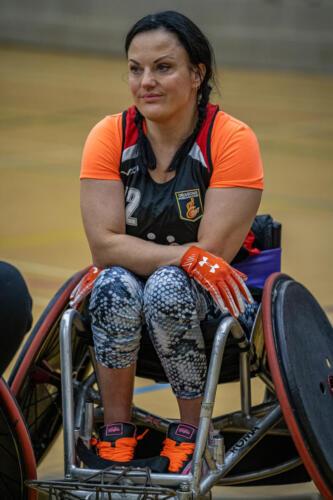 Dragonsvs.BristolBears-WheelchairRugby(12_3_2020)-029_2048