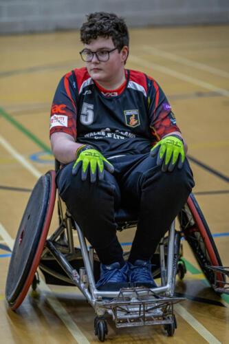 Dragonsvs.BristolBears-WheelchairRugby(12_3_2020)-030_2048